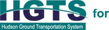 Hudson Ground Transportation Solutions