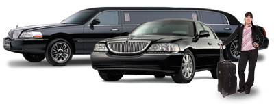 Reservation Software for Limousine Service